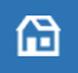 Реестр пустующих и ветхих домов